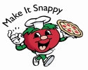 Snappy Tomato Pizza - North Jackson